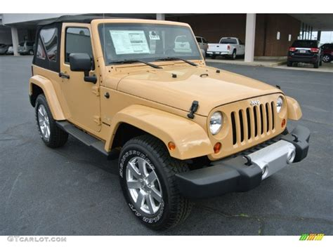 2013 Jeep Wrangler Paint Colors Jeep Wrangler 2013 Paint Colors Autos Post