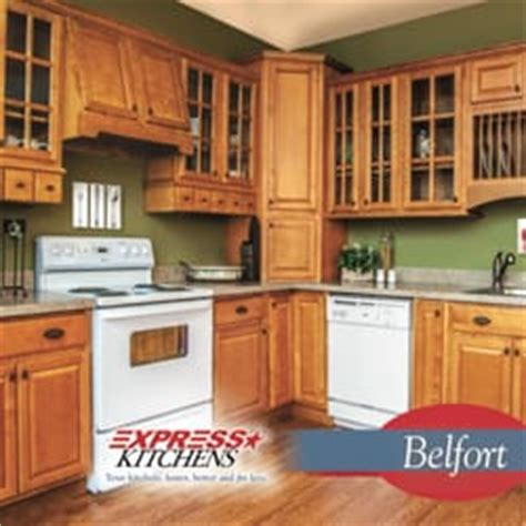 Kitchen Express Starco Number Express Kitchens 15 Photos Builders 2415 Dixwell Ave