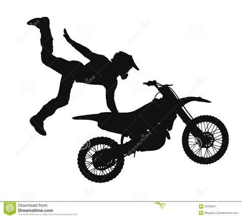 motocross bike free motocross cliparts