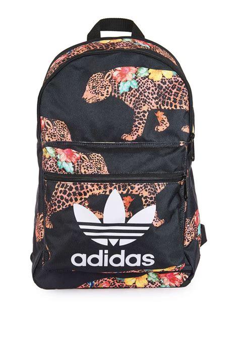 adidas backpack oncada backpack by adidas originals topshop