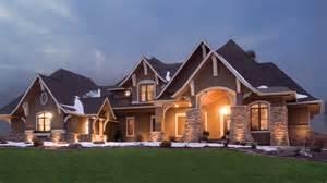 atlanta home designers atlanta plan source home plans atlanta plan source home designs from homeplans com