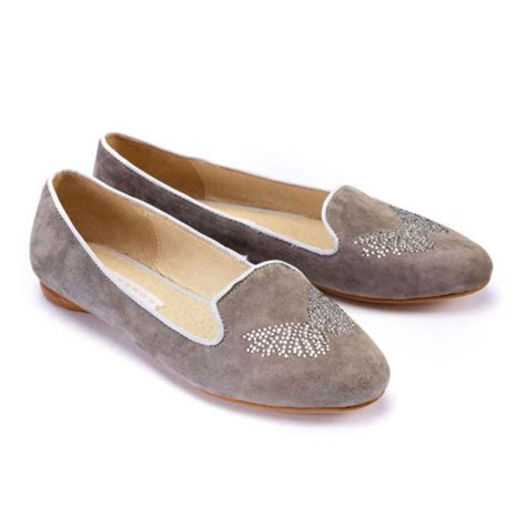 s slippers style snob s slipper shoes mud grey free