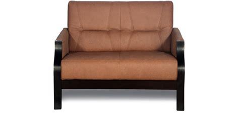 godrej interio sofa cum bed price buy godrej interio furniture products online at best
