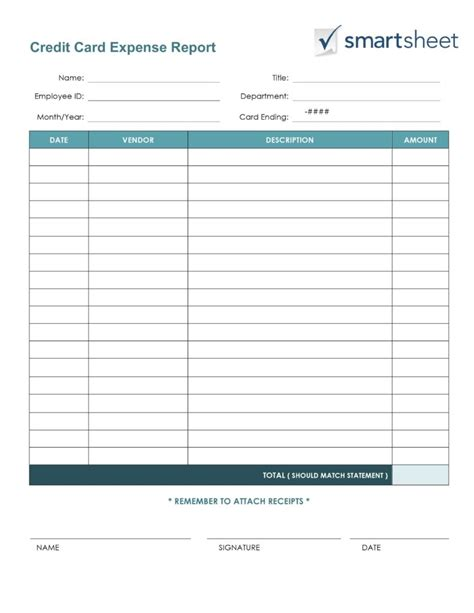 sle expense report templates sle of expense report 28 images business weekly