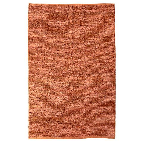 4 less furniture and rugs jute rugs rugs 4 less