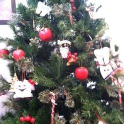dental themed christmas tree kraig stetzer dmd general dentistry 1412 s salisbury blvd salisbury md phone number yelp