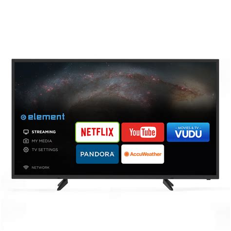 element  class  p uhd smart led tv esw walmartcom