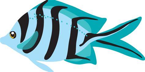 clipart fish tropical fish clipart clipart panda free clipart images