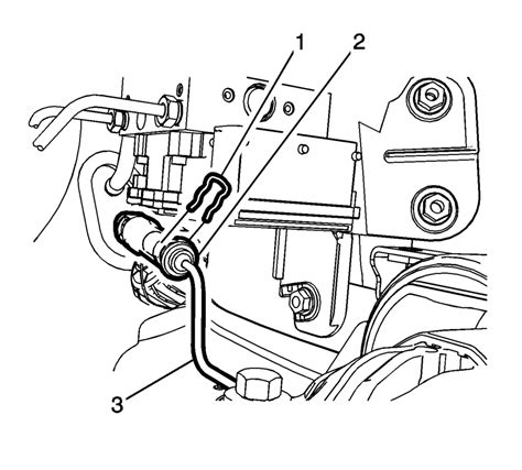 parts for 2003 vw beetle convertible engine diagram and