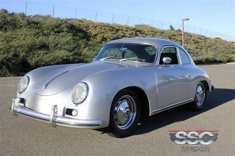 4 door porsche for sale porsche vehicles specialty sales classics
