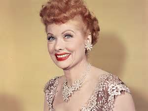 Lucille Ball Images by Gallery For Gt Lucille Ball