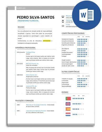 Modelo Curriculum Word 2013 25 Melhores Ideias Sobre Modelo Curriculo No Modelo Curriculum Curriculo Ou