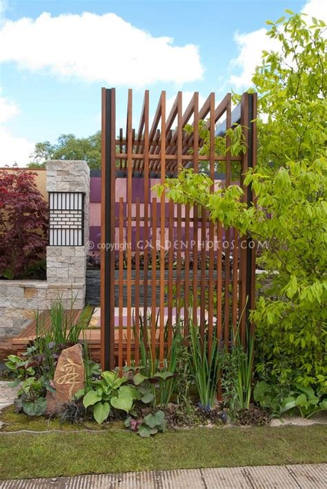stehle industrial style 27 best images about privacy in the yard on