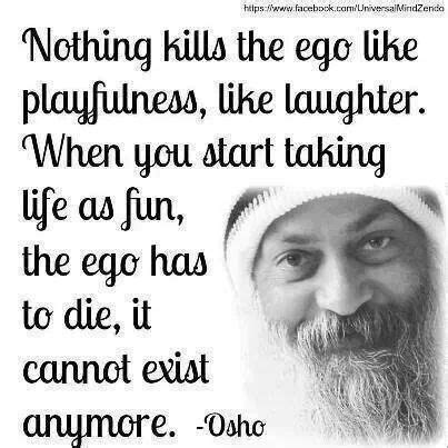 biography of osho 1652 best images about inspiration thoughts to ponder