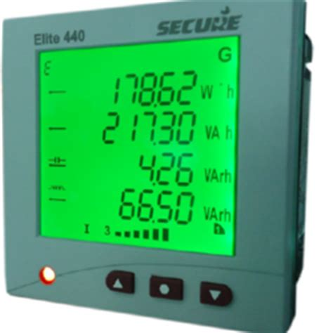 direct energy prepaid lights kwh energy meters and kwh meters manufacturer electrical
