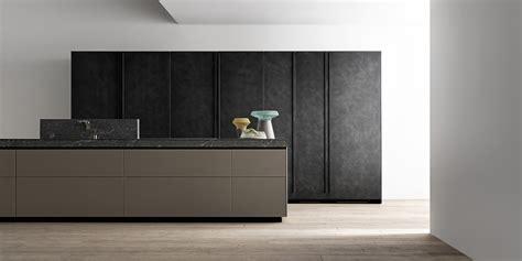 valcucine kitchen valcucine cucine moderne e componibili di design
