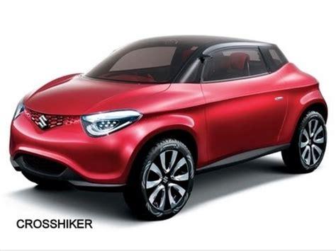 maruti suzuki new vehicle launch upcoming maruti suzuki all new car launch 2015 2016 2017