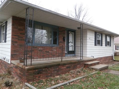 painesville ohio reo homes foreclosures in painesville
