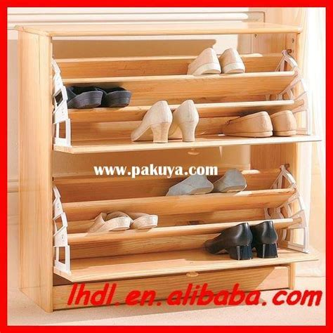 Shoe Rack Wooden Design by Wooden Shoe Rack Design Pdf Guide How To Made Au