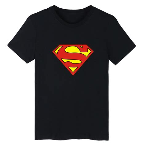 sleeve t shirt lois superman symbol sleeve t shirt and
