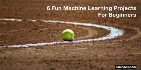 machine learning for absolute beginners the ultimate beginners guide for algorithms neural networks random forests and decision trees books 13762 best tennis tips images on tennis tips