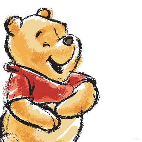 best of pooh 25 best ideas about winnie the pooh on winnie