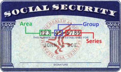 Social Security Number Lookup Free Image Gallery Ssn Lookup