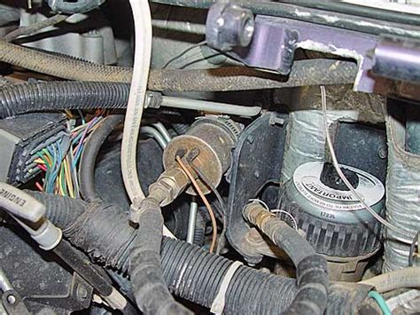 fuel filter location 2004 gmc yukon fuel free engine 2004 gmc yukon fuel filter location wiring diagrams image free gmaili net