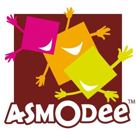 Asmodee Carte Question Reponse Enfant g 226 tez vos enfants avec les jeux de soci 233 t 233 asmodee pour no 235 l