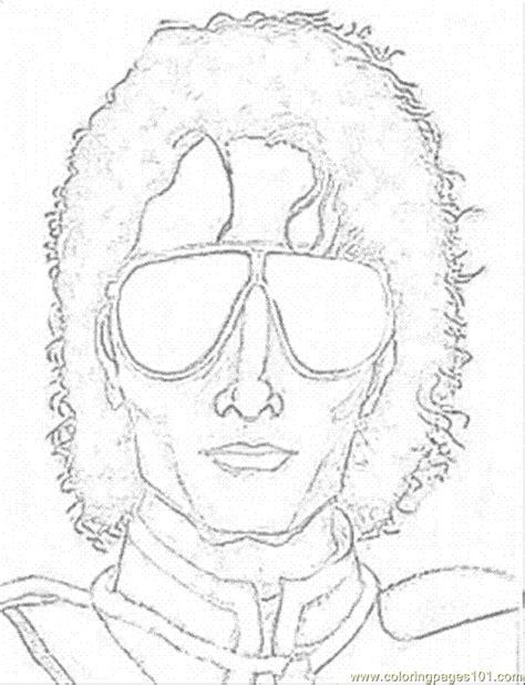 Ausmalbilder F 252 R Kinder Malvorlagen Und Malbuch Michael Jackson Coloring Pages