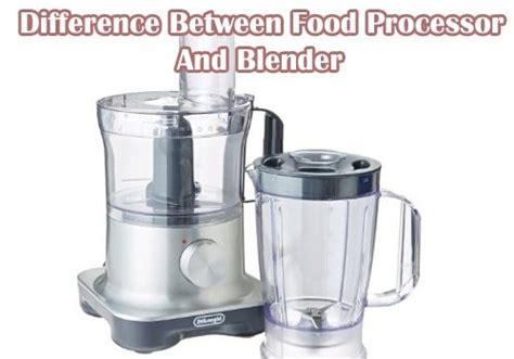 Kitchenaid Vs Oster Blender ~ Sekondi.com : Bildersammlung