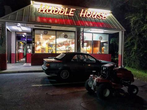 huddle house starke fl huddle house starke omd 246 men om restauranger tripadvisor