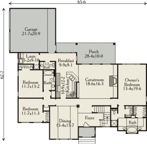 cedar court house plan the cedar court house plan details by donald a gardner architects home design idea