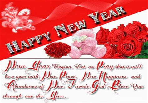 happy new year sms in 2018 new year messages msg
