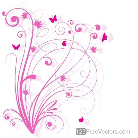 immagini di fiori colorati da stare best 25 pink floral background ideas on pink