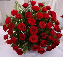 roses bouquet picture of a bouquet of flowers beautiful flowers