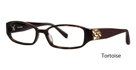 buy vera wang v055 frame prescription eyeglasses