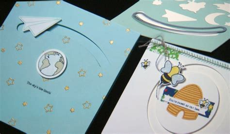 Paper Craft Central - scrapbooking and papercraft adhesives