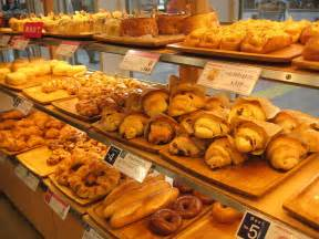 osaka baked goods with prices japan it up