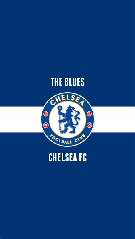 Wallpaper For Iphone Chelsea | chelsea iphone wallpaper for desktop 3492 hd wallpaper site
