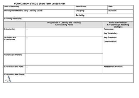co teaching lesson plan template business template ideas
