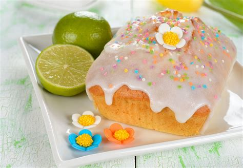 beautiful easter cakes beautiful desktop wallpaper of easter cake desktop