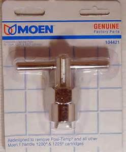 moen shower cartridge removal tool page 2 terry