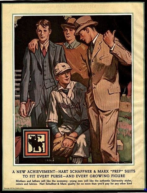 marxist themes in the great gatsby best 25 1920s mens clothing ideas on pinterest 1920s