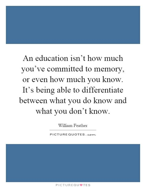 Does Being Never Being Able To Commit by An Education Isn T How Much You Ve Committed To Me By