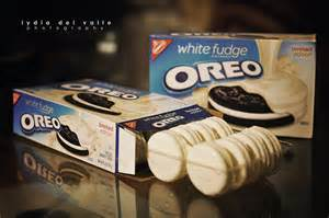 where can i buy white chocolate covered oreos gonna stuff a chicken using oreos for