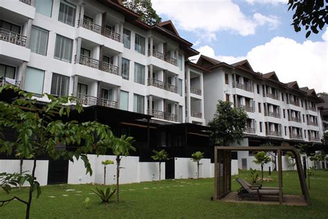 haus moritz köln review the luxury collection the andaman langkawi