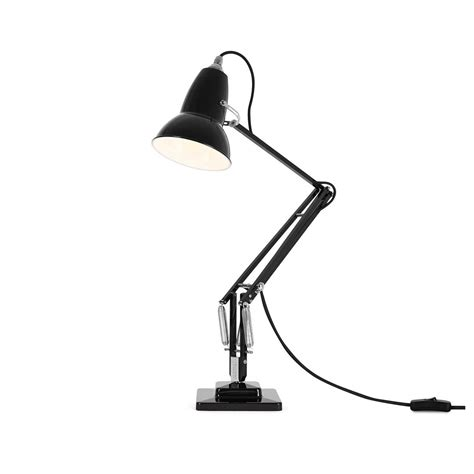 anglepoise 1227 desk l original 1227 desk l by anglepoise