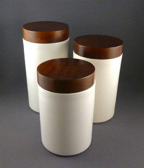 wooden kitchen canister sets 55 best canister spice jar images on pinterest corks