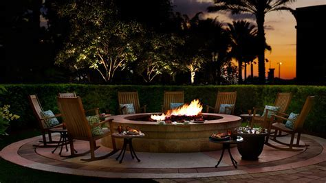 Orlando Vacation Packages   Omni Resort at ChampionsGate